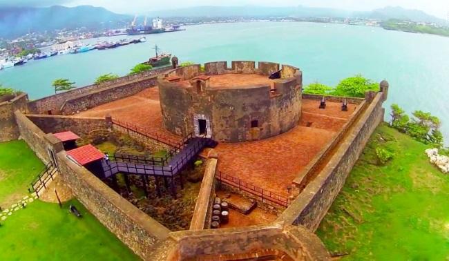 Туры в Доминикану из Костромы