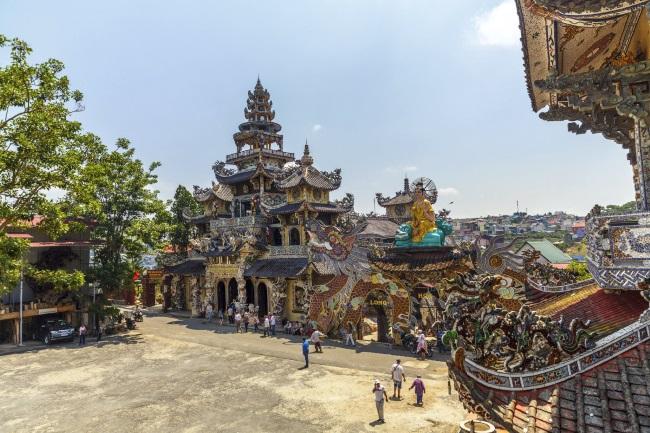 Туры во Вьетнам из Костромы