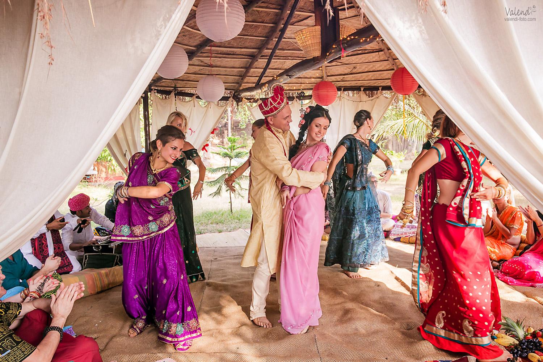 Свадьба-в-Индии-12
