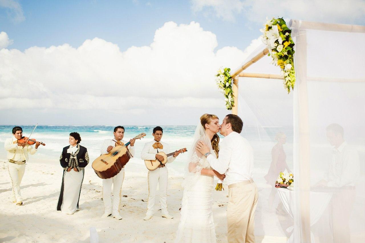 Свадьба-в-Мексике-6